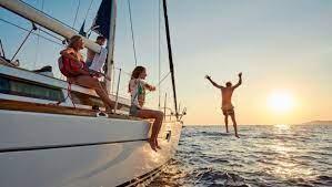 comment bien choisir votre bateau de croisière ?